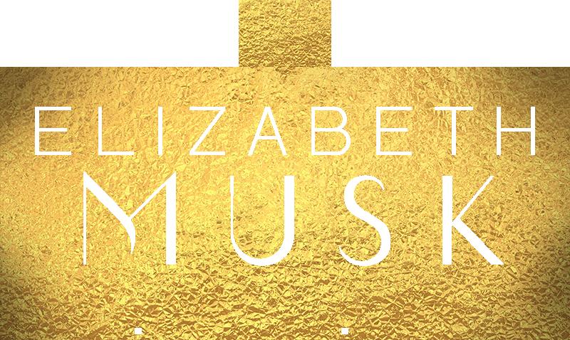 Elizabeth Musk